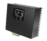 SC-ML 10A12V AC Hybrid MPPT Solar Charge Controller