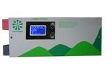 SC-G 10KVA 低频太阳能混合逆变器