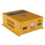 SC-MC MPPT 40A Solar Controller