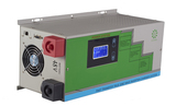 SC-V 4KVA 高转换率逆变器