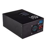 SC-MCA MPPT 25A Auto-Detection Solar Controller