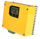 SC-ML 10A24V AC Hybrid MPPT Solar Charge Controller