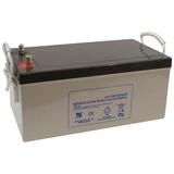 Sealed Lead Acid Battery SC-BL 250